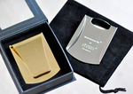 Money Clip img56221918.jpg